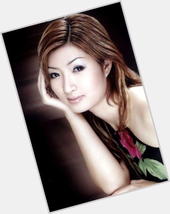 Angie Cheung Nude Photos 24