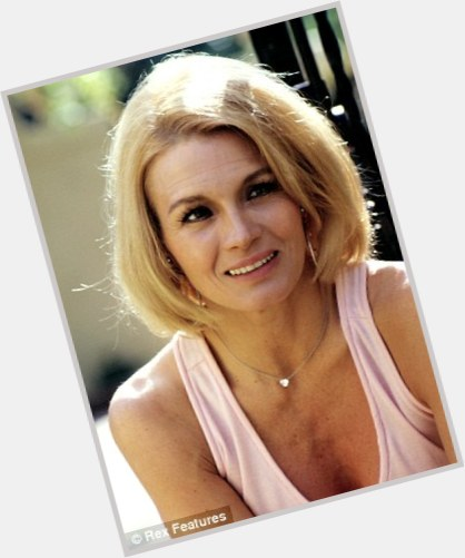 Angie Dickinson Official Site For Woman Crush Wednesday Wcw