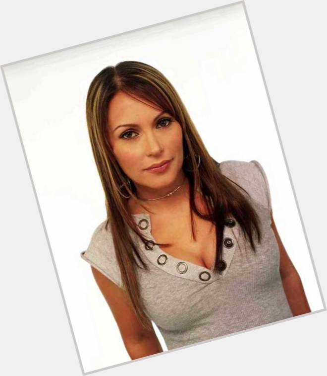 angie martinez official site for woman crush wednesday wcw