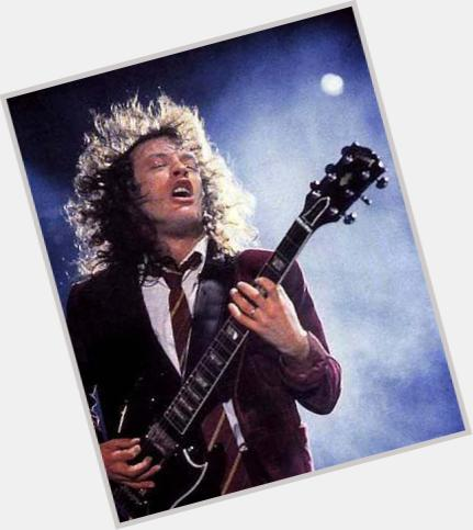 angus young highway to hell 10.jpg