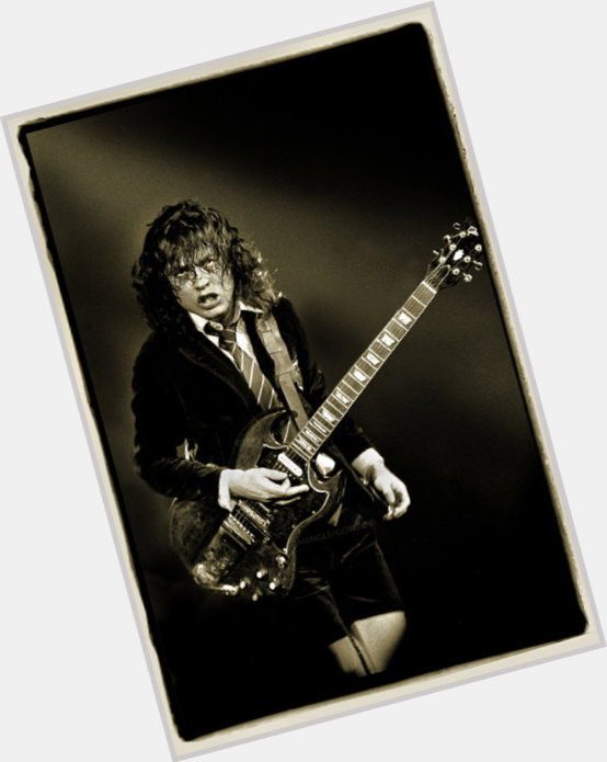 angus young wallpaper 4.jpg