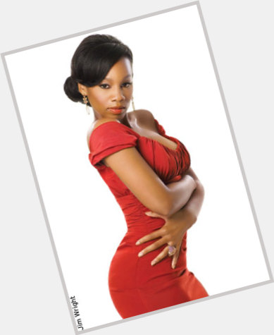 Anika noni rose body - photo#2