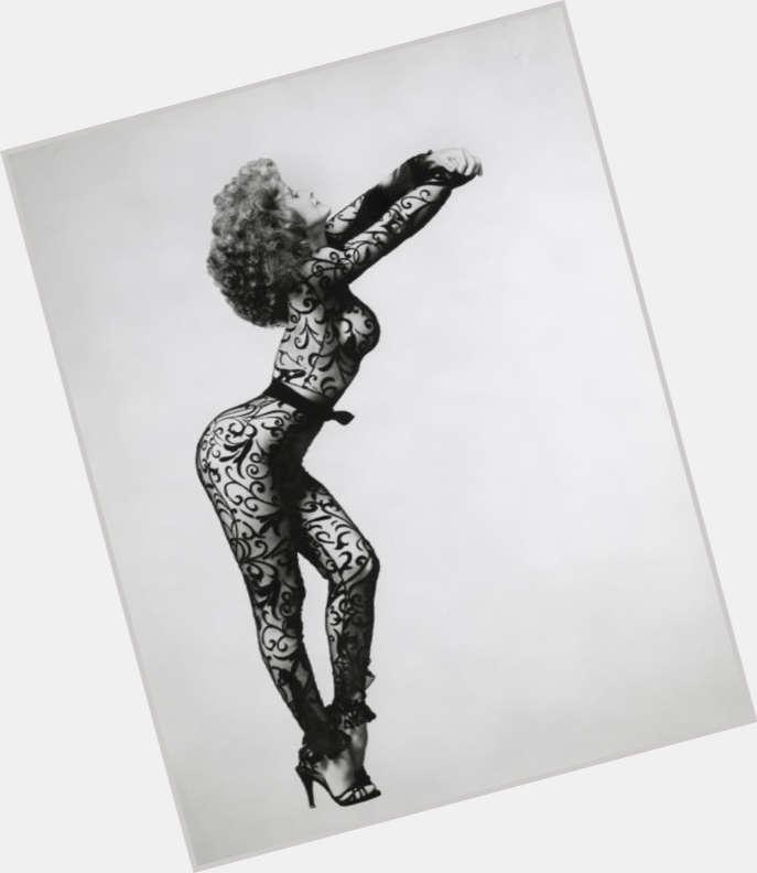 Nastassja Kinski Nude Brief Boobs And Anita Morris Hot