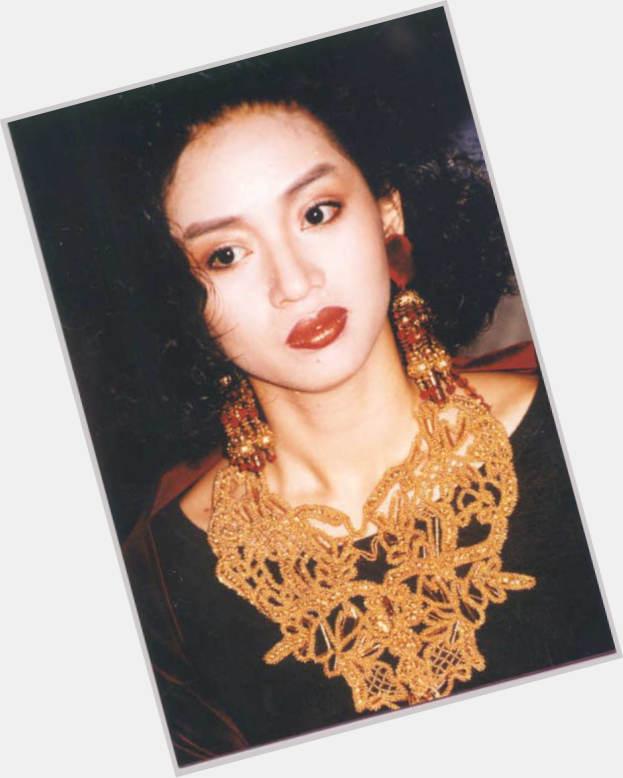 Anita Mui Official Site For Woman Crush Wednesday Wcw