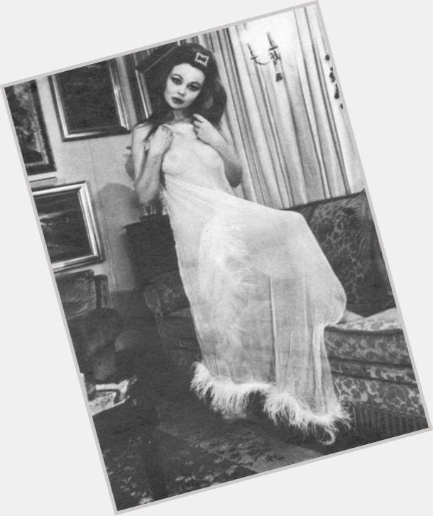 Veronique Vendell Official Site For Woman Crush
