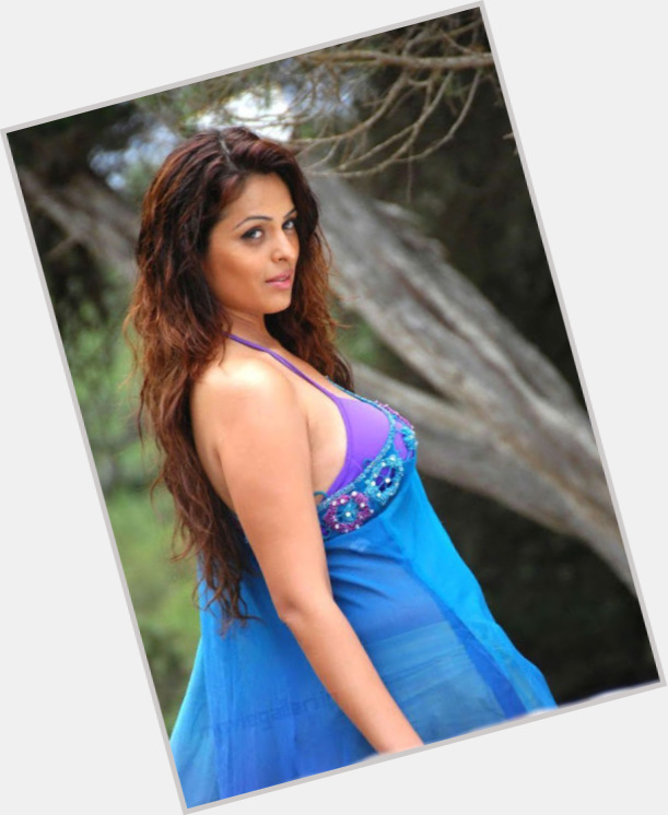 Anjana Sukhani | Official Site for Woman Crush Wednesday #WCW