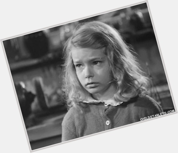 ann carter child actress 0.jpg