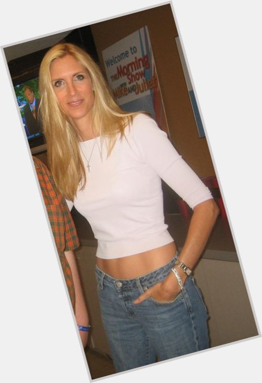 ann coulter book 7.jpg