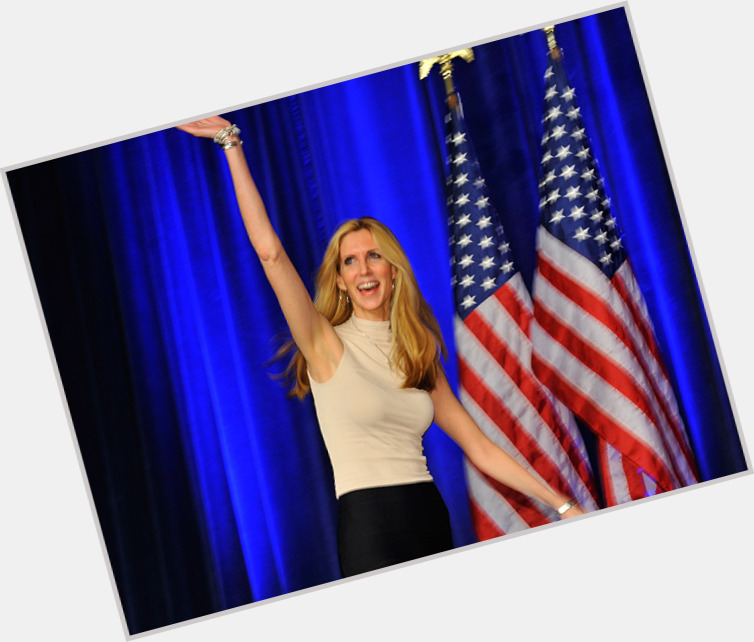 ann coulter hands 8.jpg
