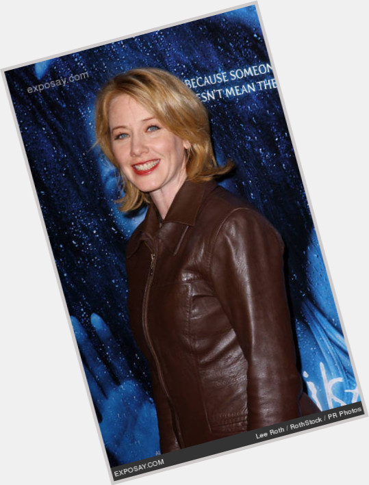 Ann Cusack | Official Site for Woman Crush Wednesday #WCW