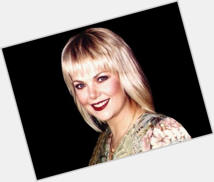 Hire Actress And Work Life Balance Promoter Ann Jillian