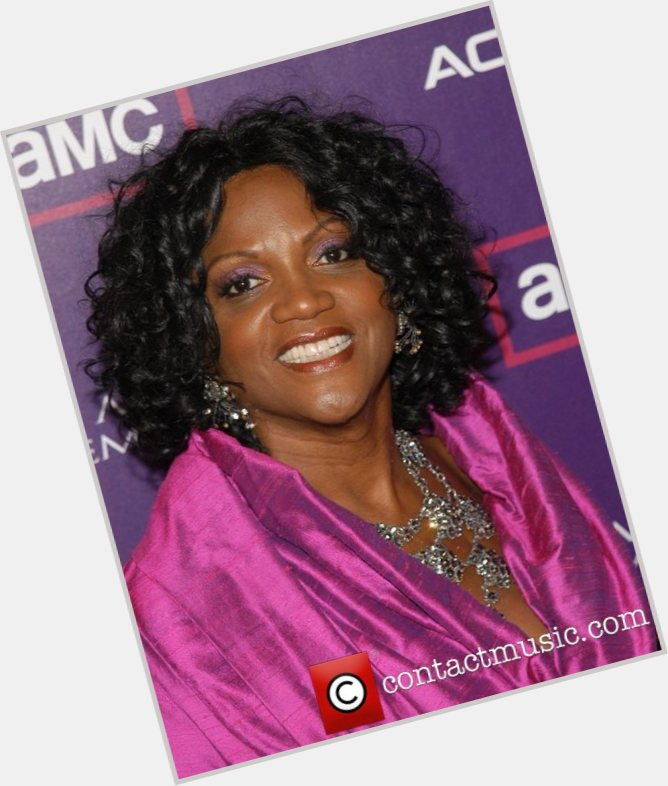 anna maria horsford hot pics