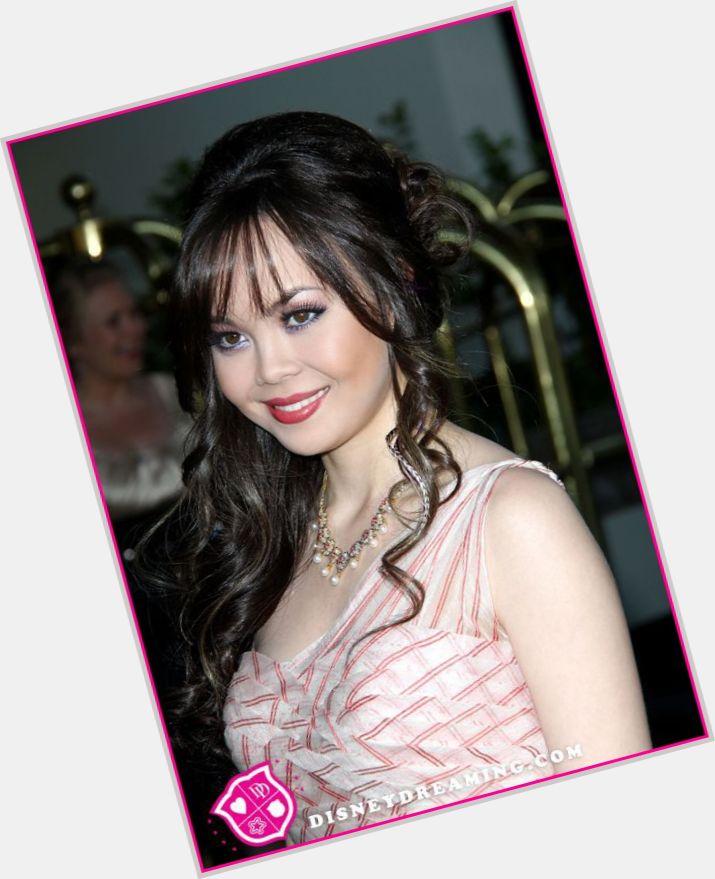 Anna Maria Perez De Tagle Official Site For Woman Crush