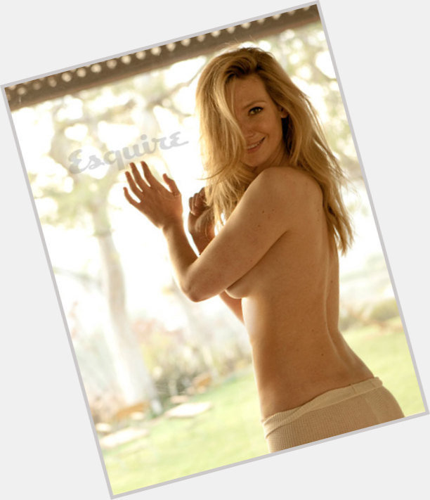 anna torv the pacific 1.jpg