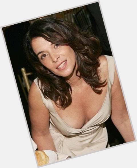 Annabella Sciorra | Official Site for Woman Crush ...