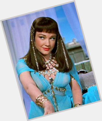 Anne Baxter Official Site For Woman Crush Wednesday Wcw