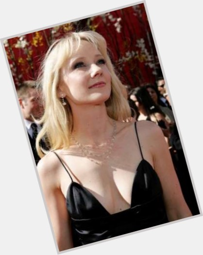 anne heche bisexual