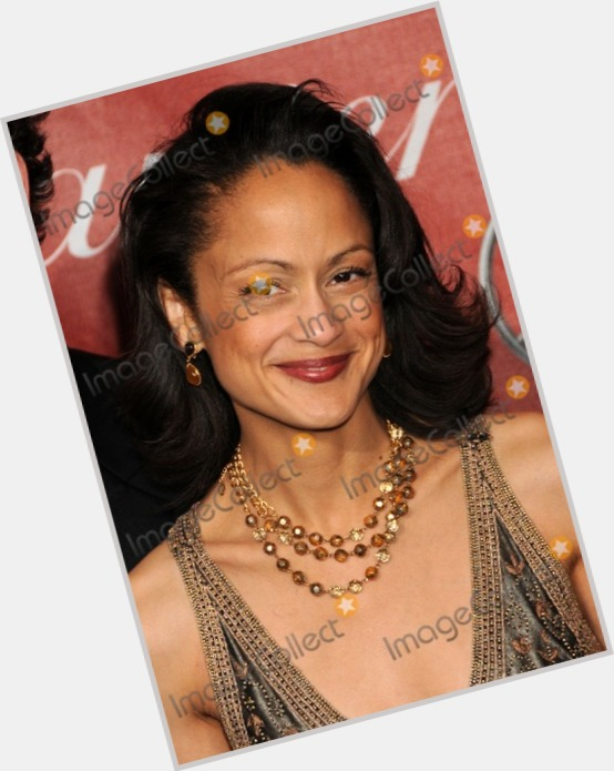 Anne Marie Johnson Official Site For Woman Crush