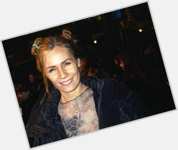 Inez Andersson
