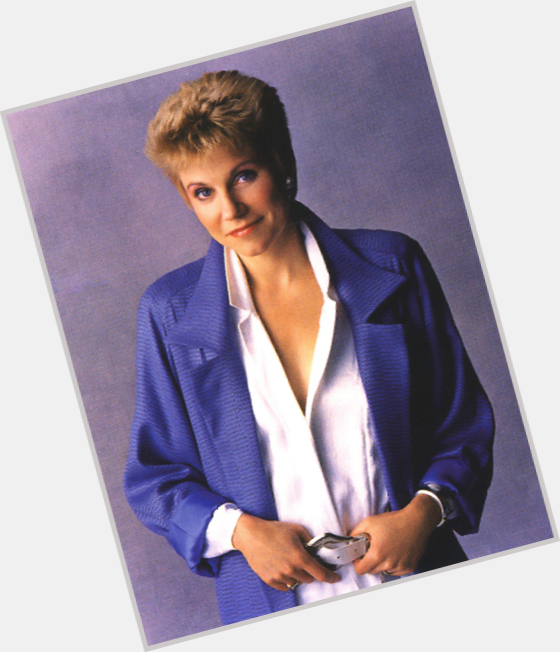 Anne Murray Official Site For Woman Crush Wednesday Wcw