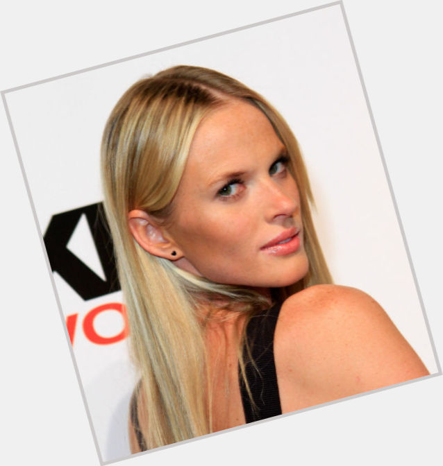 anne vyalitsyna matt harvey 0.jpg