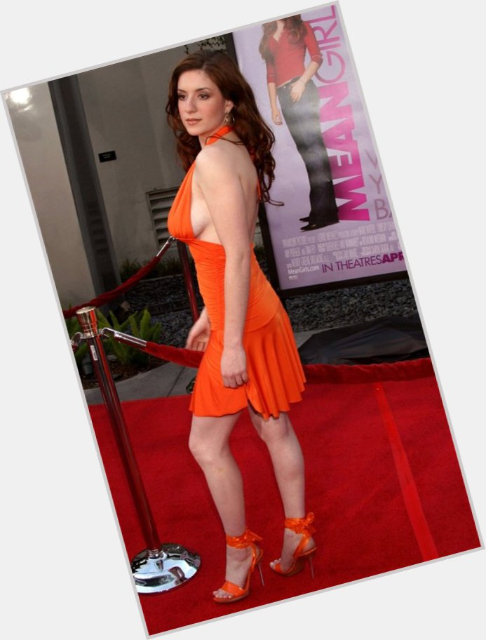 anneliese van der pol that s so raven 7.jpg