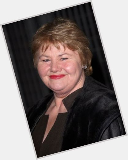 The Edge Danbury >> Annette Badland | Official Site for Woman Crush Wednesday #WCW