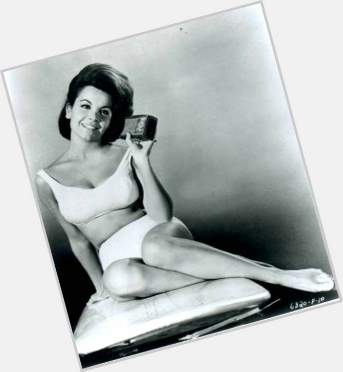 annette funicello today 3.jpg