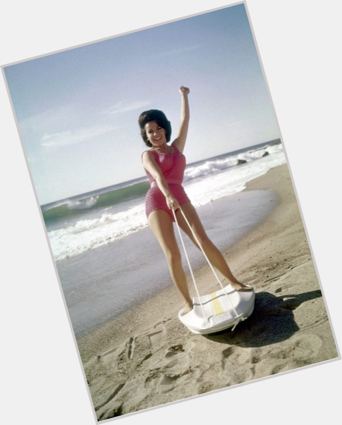 annette funicello today 4.jpg