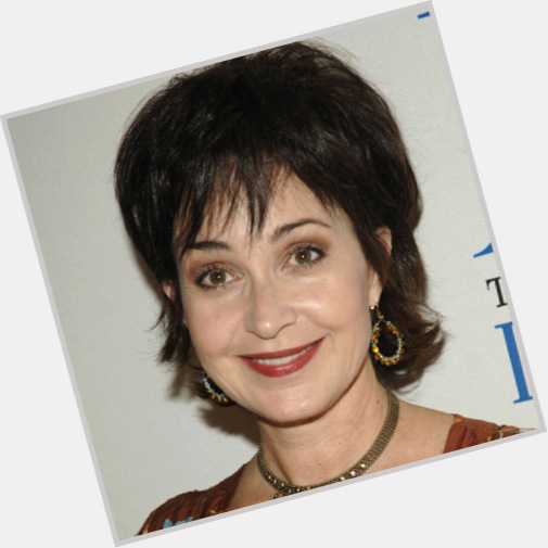 Annie Potts | Official Site for Woman Crush Wednesday #WCWAnnie Potts 2013