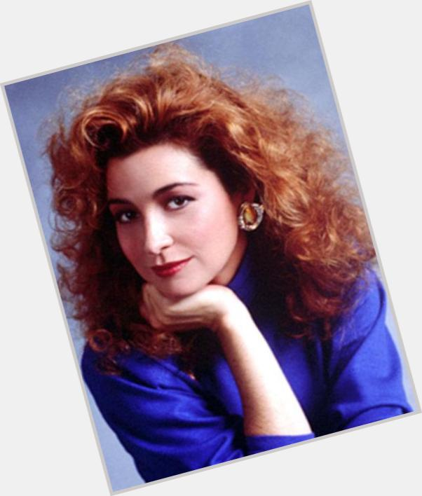 Annie Potts Official Site For Woman Crush Wednesday Wcw