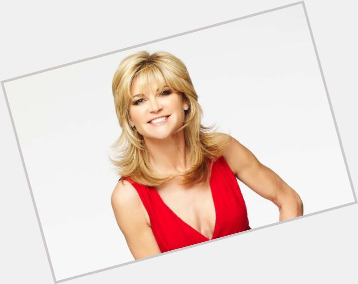 anthea turner snowflake 0.jpg