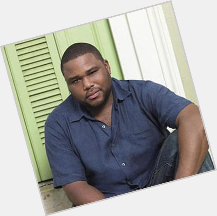 Anthony Anderson | Official Site for Man Crush Monday #MCM ...