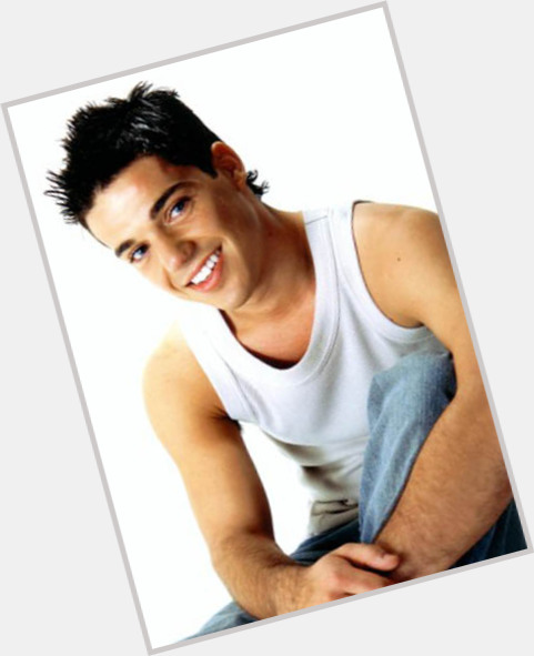 anthony callea new hairstyles 5.jpg