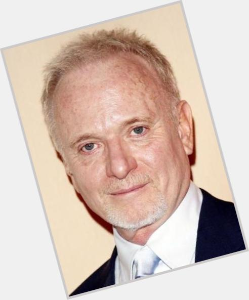 anthony geary / gay