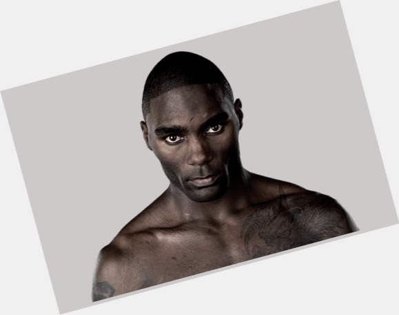 anthony johnson heavyweight 1.jpg