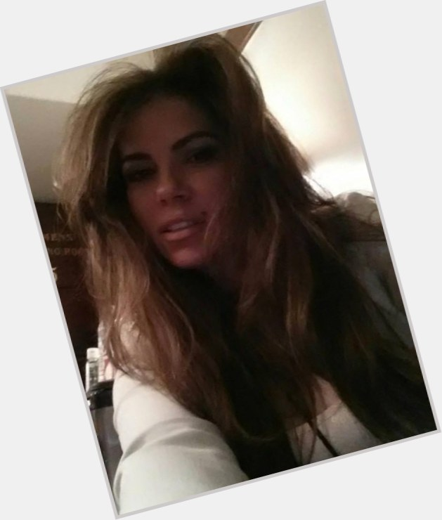 April Malmsteen Official Site For Woman Crush Wednesday Wcw