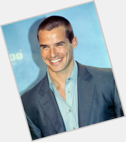 antonio sabato jr new hairstyles 0.jpg