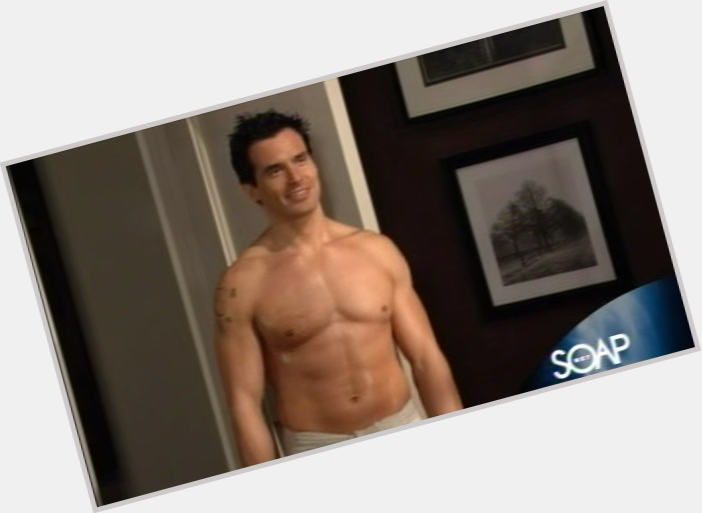 antonio sabato jr new hairstyles 7.jpg