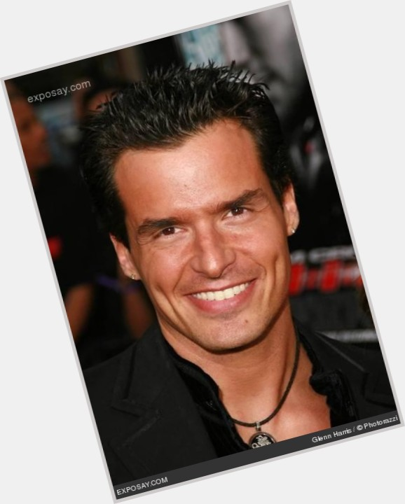 antonio sabato jr testosterone 1.jpg