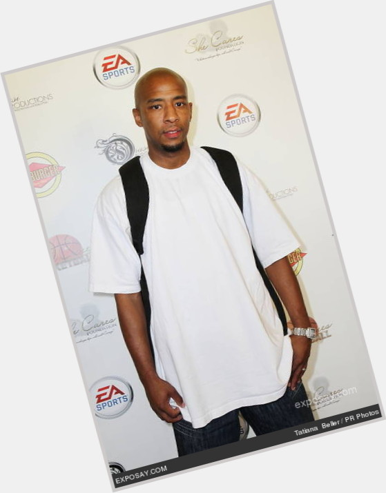 antwon tanner dating Antwon tanner was born on april 14, 1975 in chicago, illinois, usa he is an actor and producer born: april 14, 1975.