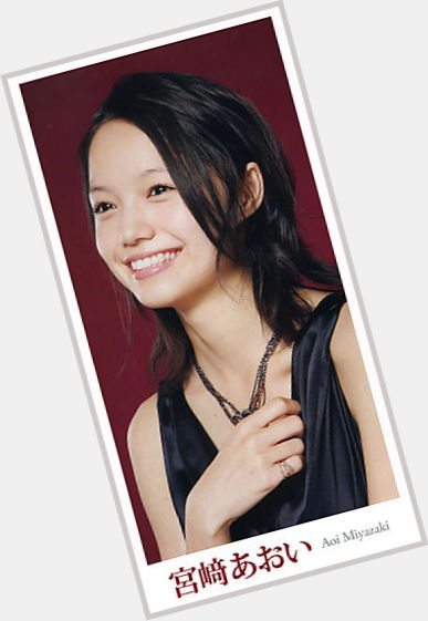 takaoka single guys After ritsu and itona (the first time) appeared but before takaoka if you guys still have questions or anything like that, please ask me in with a comment, and i will do my best to answer each and every single one of your questions.