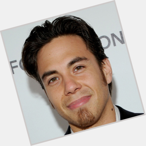 apolo ohno girlfriend 0.jpg