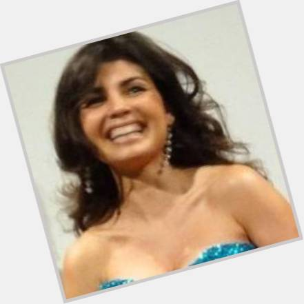 ara celi official site for woman crush wednesday wcw