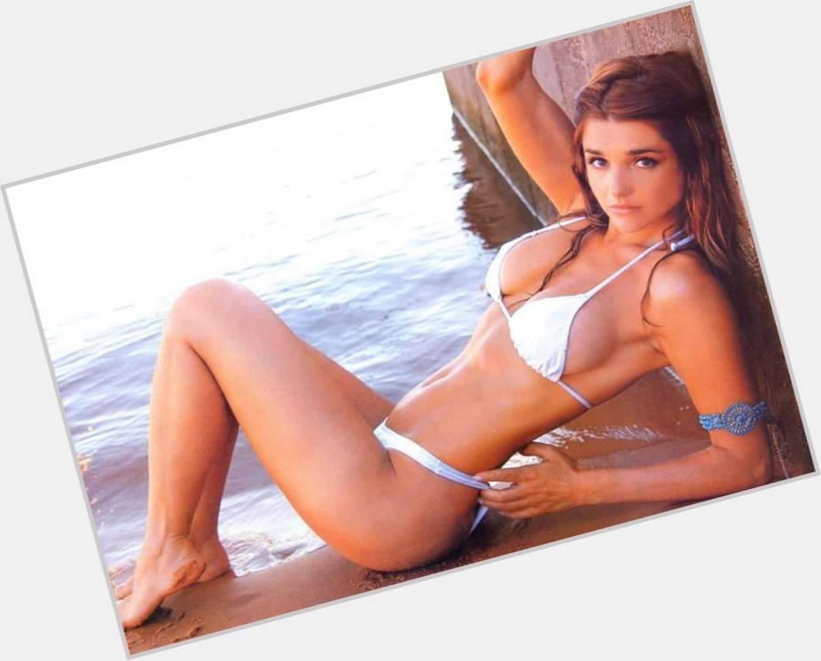 Araceli Gonzalez Official Site For Woman Crush Wednesday