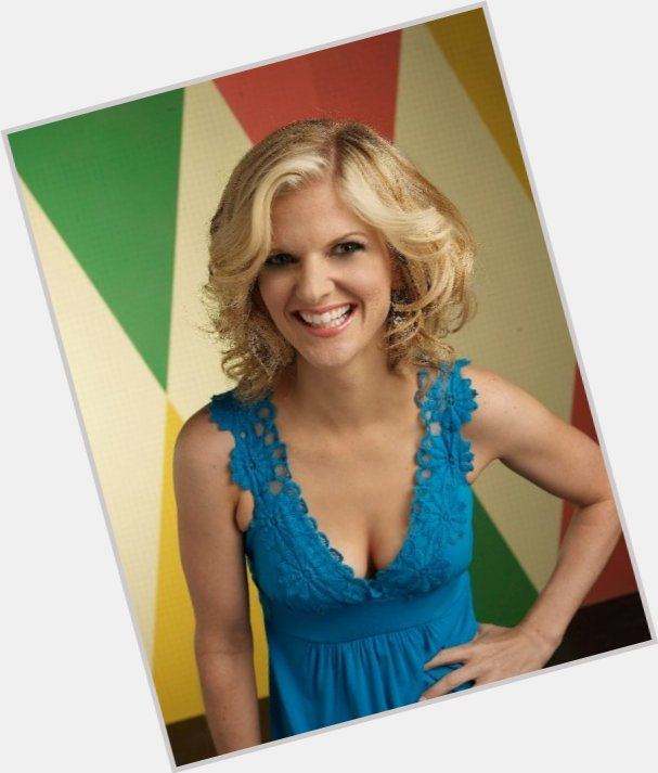 Arden Myrin Official Site For Woman Crush Wednesday Wcw