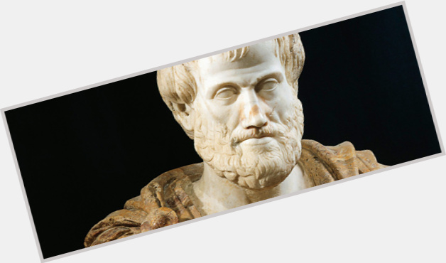 aristotle and plato 1.jpg