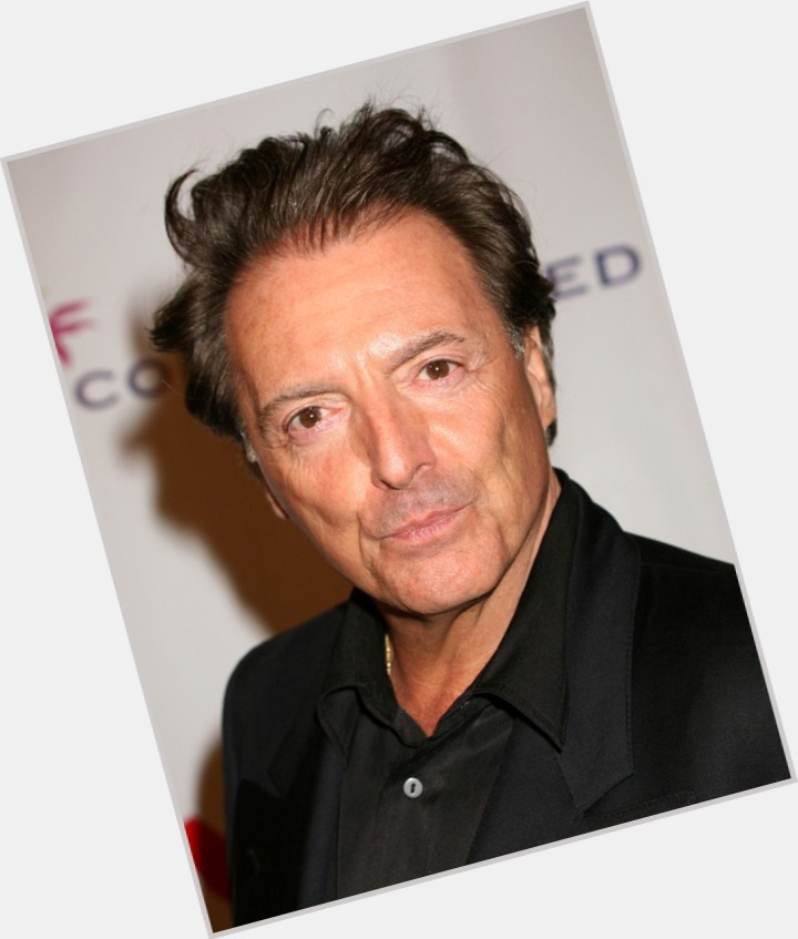 armand assante new hairstyles 0.jpg