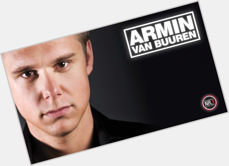 Armin Van Buuren Intense Wallpaper Armin Van Buuren Wallpaper 6