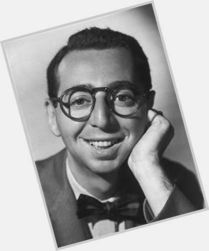 arnold stang obituary